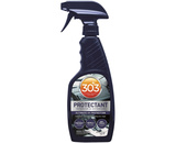 303 Aerospace Protectant Spray 473ml