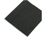 Moulded Rubber Tray Mat 1850 X 2420 X 5mm