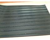 Rubber Matting 1820mm Wide - Sold Per Metre