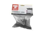 T-Handle Tuff Lid Lock,Hard Lid Spare Parts