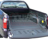 Holden  Commodore VU VY VZ 2001 to 2007, Under Rail Ute Liner