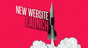 Tuff Tonneaus Launches New Web Site.
