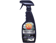 303 Aerospace Protectant Spray 473ml, Tonneau and Hard Lid Cleaner