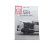 Replacement Shock Cord Clips Pack Of Five Suits Clip On Tonneau Covers, Tonneau Spare Parts