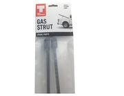 Gas Struts 350N 525mm Long - Pack Of 2, Hard Lid Spare Parts