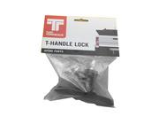 T-Handle Tuff Lid Lock,Hard Lid Spare Parts